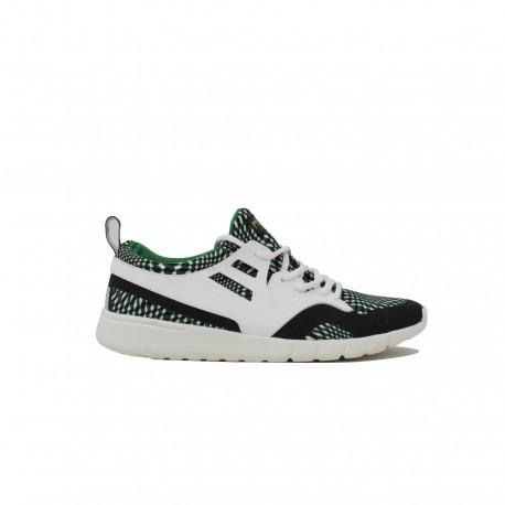 MOA Sneakers Verdi 207