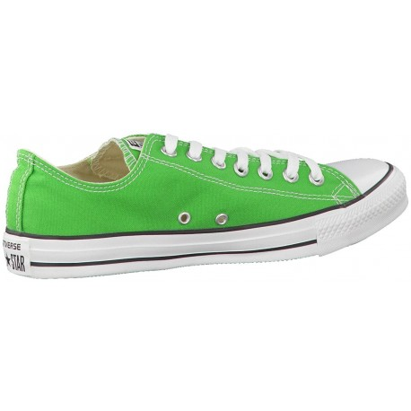 Converse Ct All Star Verdi