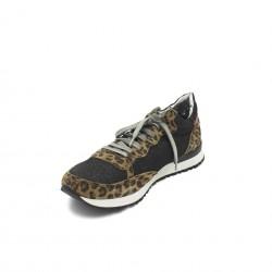 P448 Sneakers Leo