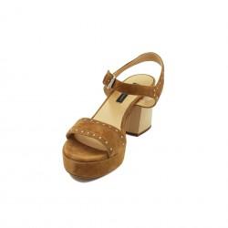 JANET&JANET sandalo malik