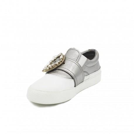 MIU MIU sneakers white