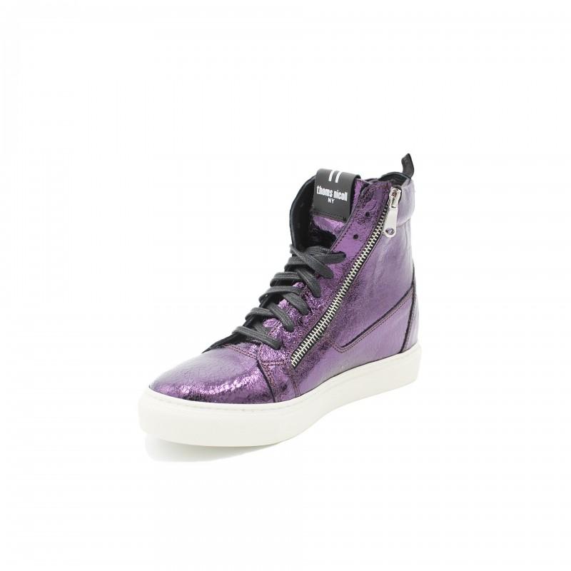 Thoms Nicoll Sneakers alte