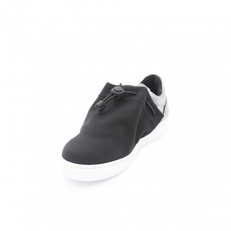 THOMS NICOLL Sneakers basse