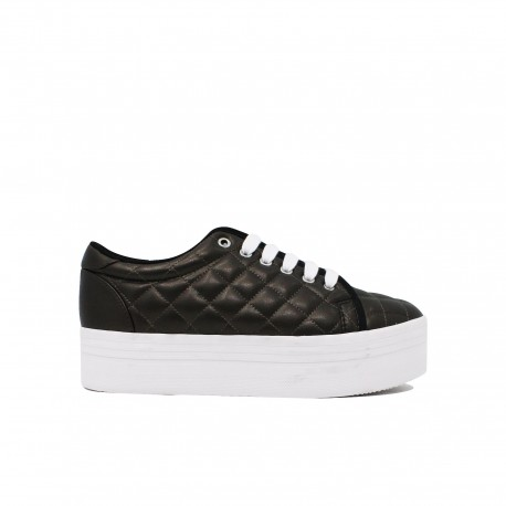 JC PLAY Sneakers Quilted
