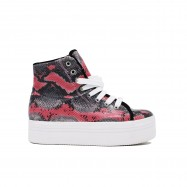 JC PLAY Sneakers Alte