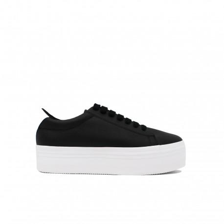 JC PLAY Sneakers Stan