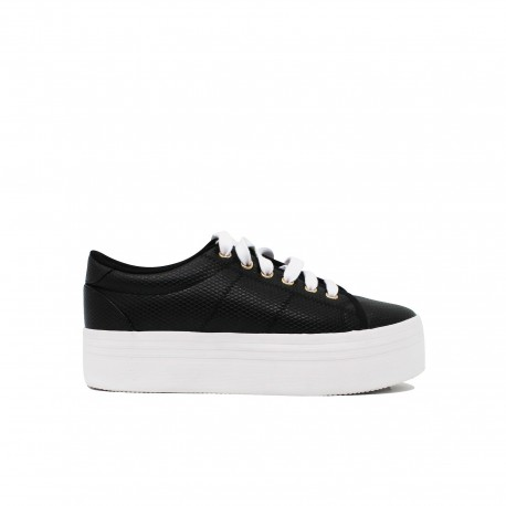 JC PLAY Sneakers Zomg Black
