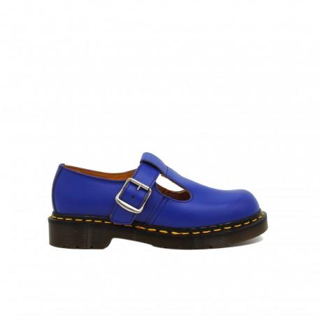 DR. MARTENS 5027 T Bar Polley Sandals