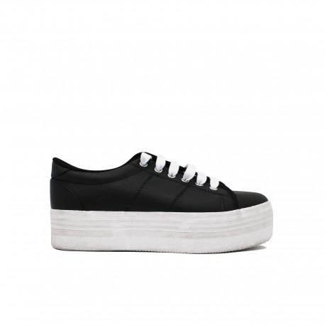 JC PLAY Sneakers Black