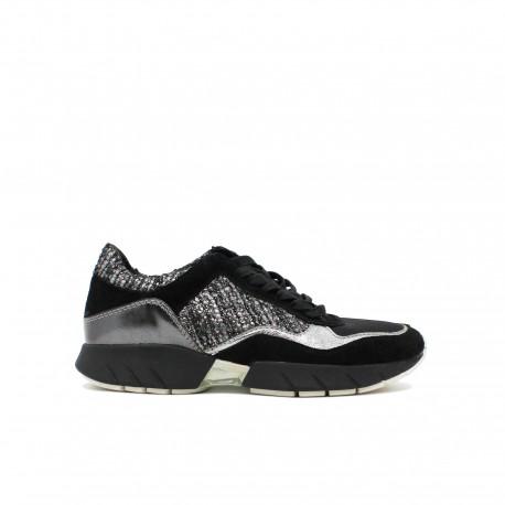 CRIME LONDON Sneakers (25176)