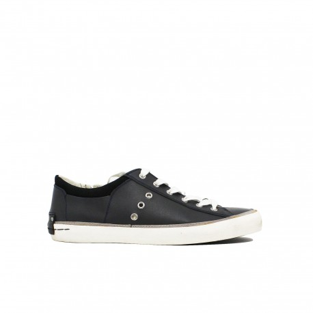 CRIME LONDON Sneakers (11013)