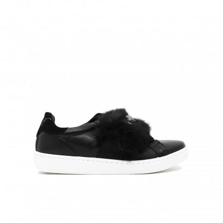 GIULIA NATI Sneakers