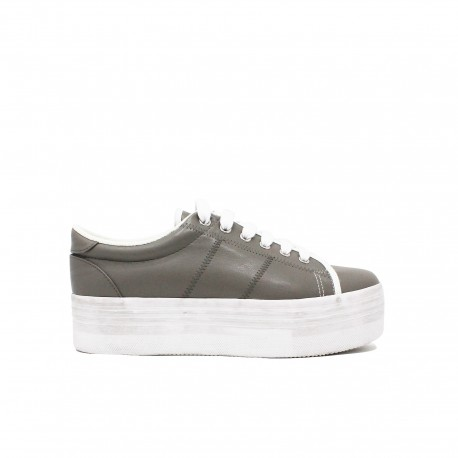 JC PLAY Sneakers Wash Ash