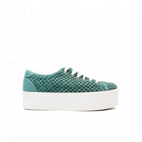 JC PLAY Sneakers Mesh