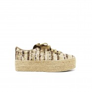 JC PLAY Sneakers Zomg Juta