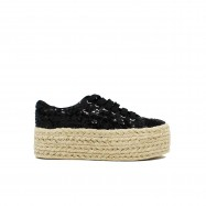 JC PLAY Sneakers Zomg Paillettes