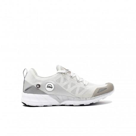 REEBOK Sneakers ZPump Fusion 2.0 White