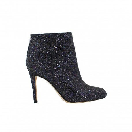 SAM EDELMAN Kourtney Glitter