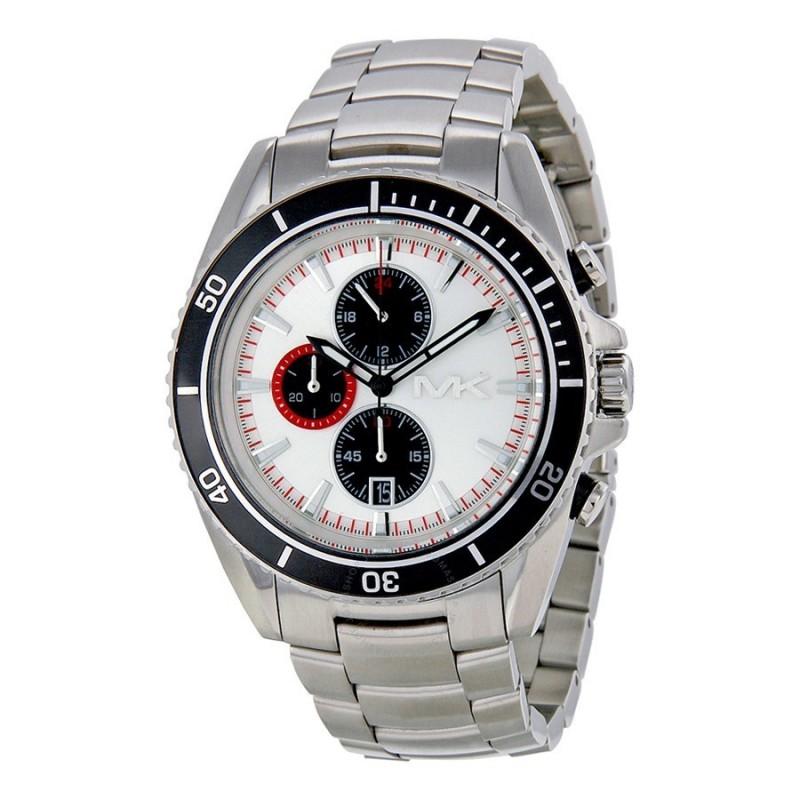 Orologio Michael Kors MK8339