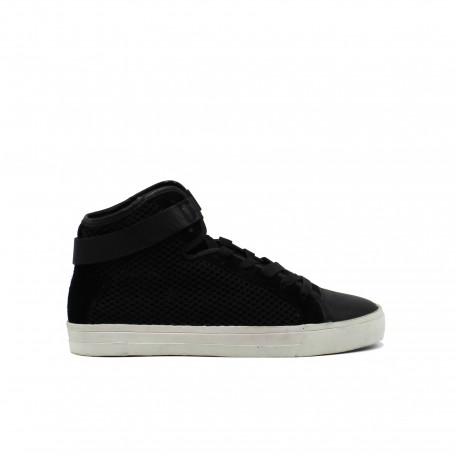 CRIME LONDON Sneakers 21214