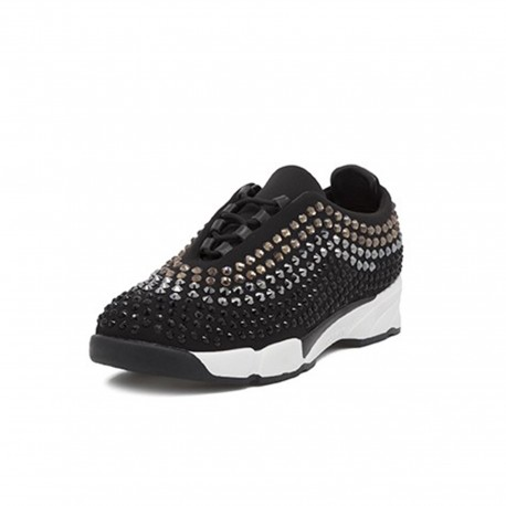 PINKO Sneakers Black