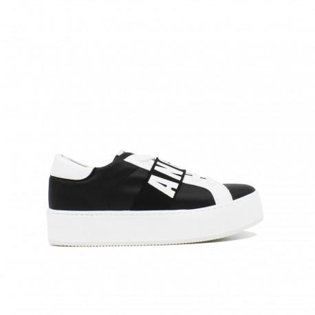 SHOP ART Sneakers Nere