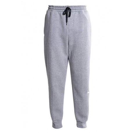 Nike Pantaloni Jumpman Grey