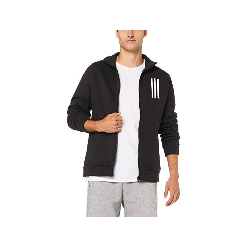 ADIDAS Sports Fleece Uomo