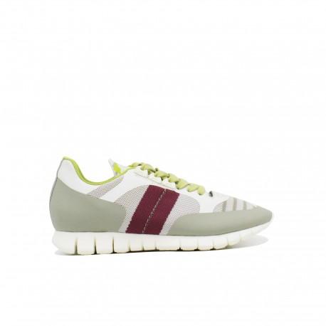 SOYA FISH Sneakers Multicolore