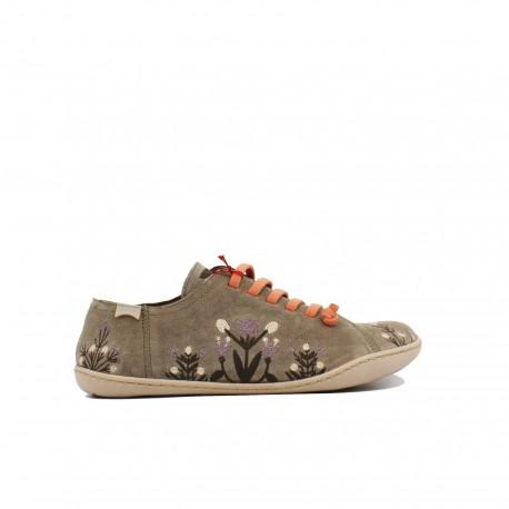 CAMPER Sneakers Talpa