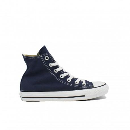 CONVERSE All Star Sneakers Chuck Taylor Classic (M9622)