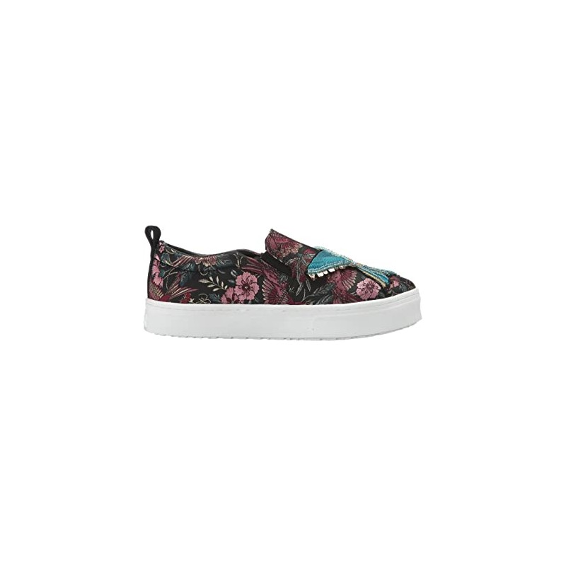 SAM EDELMAN Sneakers Leila